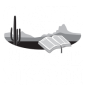 Gospel Rescue Mission